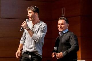 """Morto Fausto Gresini, Andrea Iannone: """"Abbiamo lavorato e sognato insieme"""""""
