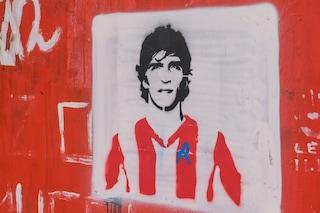 Paolo Rossi, spariti i suoi cimeli custoditi allo stadio di Vicenza: denuncia in procura