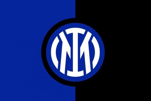 L'Inter presenta nuovo logo e brand identity: sarà Inter Milano