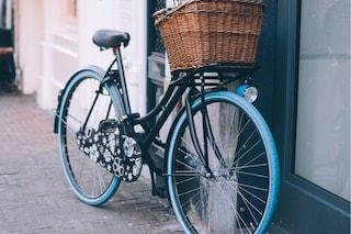 Migliori luci per bici: come sceglierle e classifica
