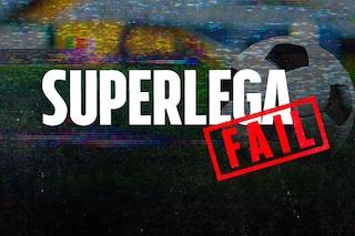 Inter e Milan punite dall'Uefa per la Superlega: multe e trattenute, quanto dovranno pagare