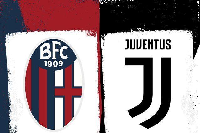 Dove vedere Bologna-Juventus in TV su DAZN e Sky: canale, streaming e formazioni