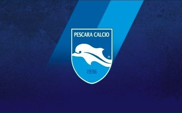 Focolaio Covid, l'Asl ferma il Pescara: saltano 3 partite, inizio di playoff e playout a rischio