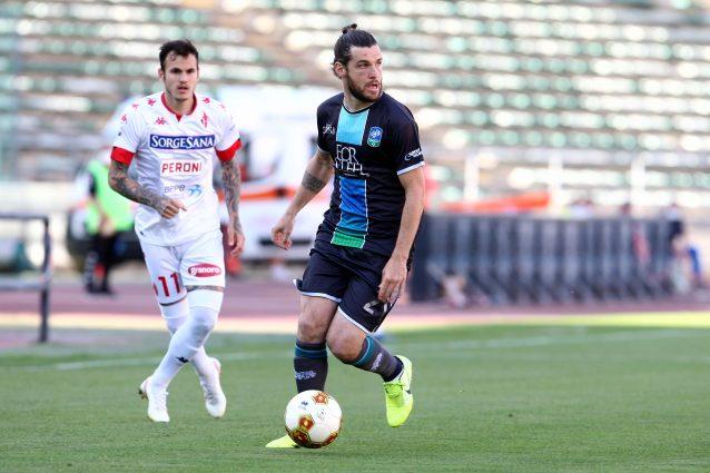 Risultati playoff Serie C: Bari e Modena eliminate. Continua il sogno della FeralpiSalò