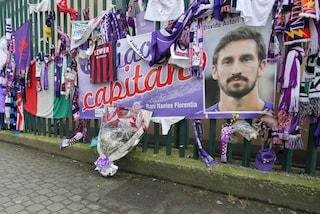 Morte Astori, il medico sportivo Giorgio Galanti condannato a un anno di reclusione