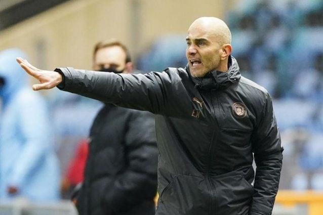 Ufficiale l'arrivo di Enzo Maresca al Parma: è lui il nuovo allenatore