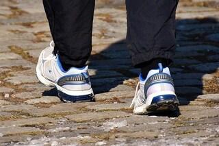 Migliori scarpe comode per la camminata veloce: classifica e modelli a confronto