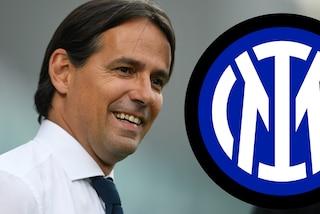 """Inzaghi all'Inter, cos'ha detto in conferenza stampa: """"Obiettivo Scudetto e ottavi di Champions"""""""