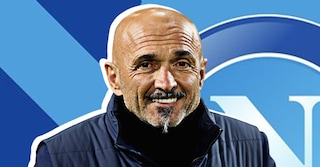"""Spalletti al Napoli, cosa ha detto in conferenza stampa: """"A Insigne ho chiesto di restare con me in azzurro"""""""