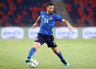 Ultime notizie di calciomercato LIVE: Milan e Juve su Florenzi, Inter insiste per Bellerin e rinnova Kolarov, l'Atalanta vicina a Koopmeiners