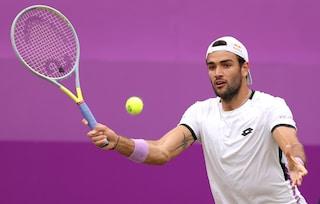 Semifinali US Open 2021: Djokovic-Zverev e Auger Aliassime-Medvedev, chi va in finale