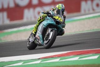 MotoGP GP Assen 2021, vince Quartararo. Risultati, classifica e ordine di arrivo