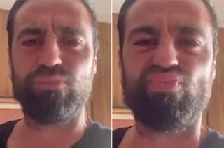 """""""Dai un po' eh"""", Pinsoglio annuncia alla sua maniera il rinnovo con la Juventus"""
