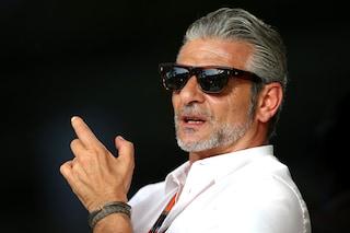 Arrivabene è il nuovo capo dell'Area Football della Juventus, ecco il nuovo management bianconero