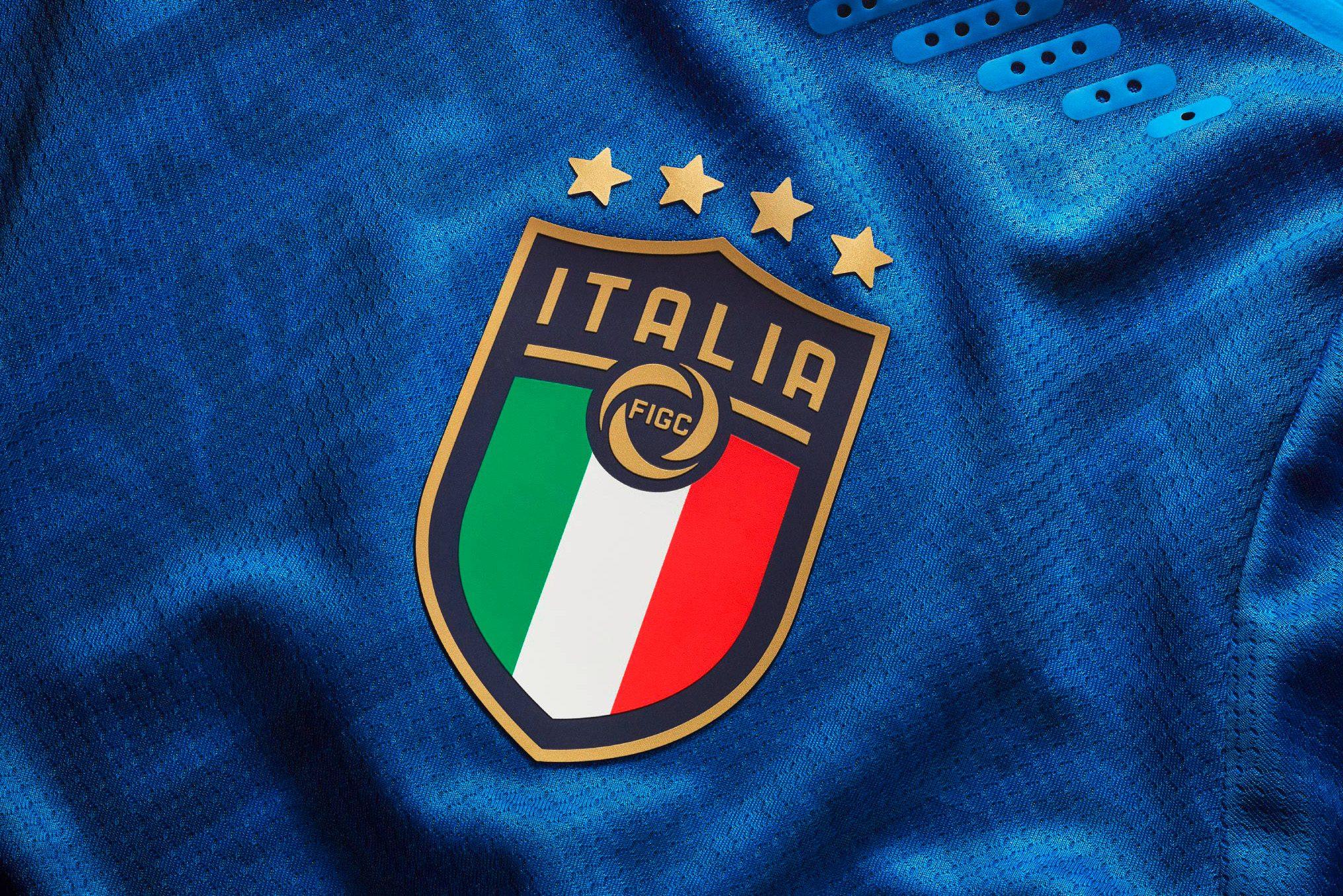 Perché la maglia dell'Italia è azzurra: le origini dei colori della  Nazionale
