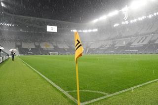 Capienza degli stadi alzata al 50%, ma solo per la Juve: Inter, Milan, Roma, Lazio e Napoli al 30%