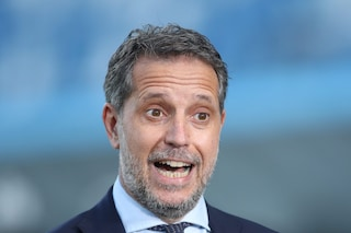 Paratici può fare un ultimo 'colpo' per la Juventus: vuole dimostrare che ha ragione lui