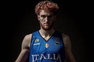 Chi è Nico Mannion, il simbolo di un Italbasket che non ha paura di nessuno