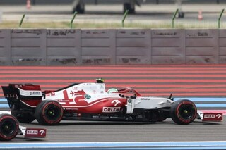 L'Alfa Romeo resta in Formula 1 con Sauber anche dopo il 2021: preludio all'accordo con Ferrari