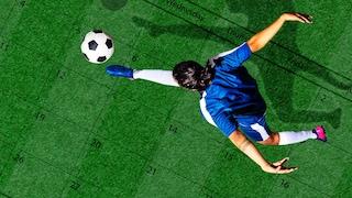 Oggi il sorteggio del calendario della Serie A 2021/2022: sarà asimmetrico, come funziona