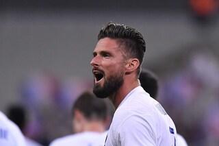Ultime notizie di calciomercato LIVE: fatta per Giroud al Milan, Rui Patricio vicinissimo alla Roma