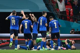 Semifinale Euro 2020, Italia-Spagna: il sogno azzurro sfida la nuova Spagna di Luis Enrique