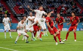 Quando si gioca la finale degli Europei 2021: data e stadio dell'ultima partita di Euro 2020