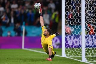 """""""Se è il migliore perché non va a Bayern, Barça o Real?"""": l'attacco di Cassano a Donnarumma"""