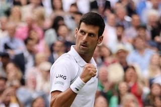 Finale Olimpiadi di Tennis 2021 Zverev - Khachanov: data, orario e chi vince l'oro