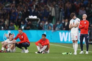 """""""La finale è da ripetere"""": gli inglesi non mollano, ora c'è anche la colletta per comprare la coppa"""