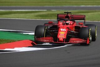 Formula 1 GP Silverstone 2021: vince Hamilton, risultati e classifica con ordine di arrivo