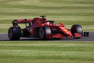 GP Gran Bretagna a Silverstone: a che ora e dove vederlo su TV8 e Sky