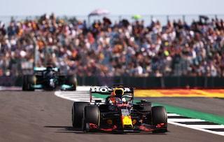 F1 2021, prove libere del GP Ungheria: a che ora e dove vederle