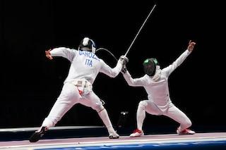 Programma Olimpiadi 30 luglio sulla Rai, italiani in gara e orari TV: le possibili medaglie degli azzurri