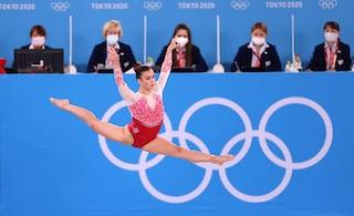 Il programma di giovedì 29 luglio alle Olimpiadi di Tokyo 2020