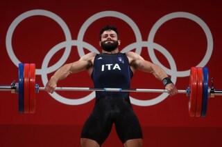 I risultati del 31 luglio alle Olimpiadi di Tokyo 2020