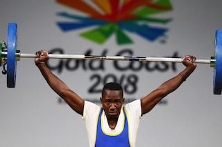 """Mistero alle Olimpiadi, atleta scompare lasciando un biglietto: """"Non voglio tornare a casa"""""""