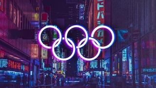 Olimpiadi Tokyo 2021, la guida ai Giochi Olimpici e il calendario delle gare