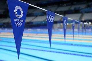Olimpiadi 27 luglio: italiani in gara e orari