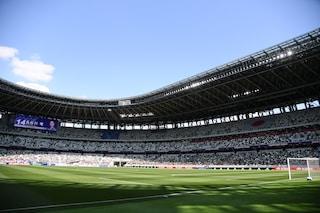 Olimpiadi 21 luglio, programma gare e orari TV: softball e calcio su Discovery+, nessuna gara sulla Rai