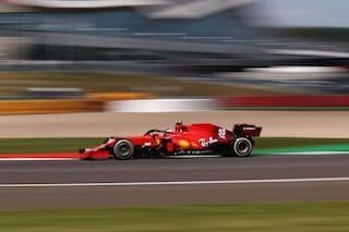 Chi è avvantaggiato nella Sprint Race al GP Silverstone di F1: i favoriti nella qualifica veloce