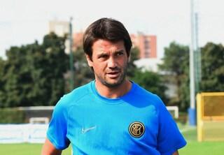 """Cristian Chivu è il nuovo allenatore della Primavera dell'Inter: """"Una spinta verso l'eccellenza"""""""