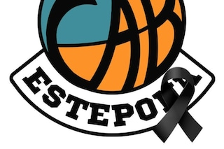 Basket spagnolo in lutto, giovane giocatore muore per un problema al cuore