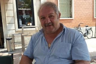 È morto Tito Lupini: la leggenda del rugby aveva il Covid, 24 ore prima era morta anche la madre