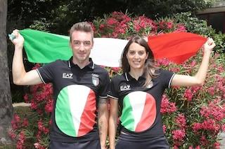 I qualificati dell'Italia alle Olimpiadi di Tokyo 2021: gli Azzurri ai Giochi Olimpici sport per sport