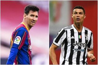 Barcellona-Juventus al Trofeo Gamper, è ufficiale: data e orario dell'amichevole di lusso