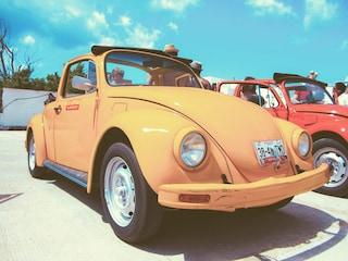 Offerte estate eBay: fino al 70% su accessori e ricambi per auto e moto