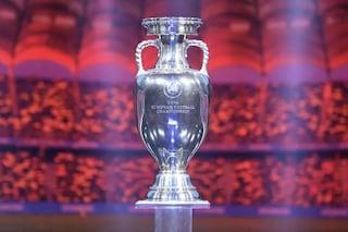 La coppa Henry Delaunay è il trofeo degli Europei: quanto vale e perché si chiama così