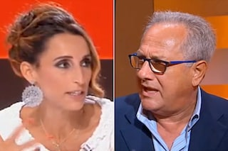 """""""Disgustoso parlare così di una collega"""": la scherma italiana si spacca, veleni in TV"""