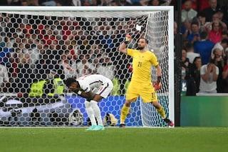 """Piqué accusa ancora l'Italia: """"Ai rigori è stata avvantaggiata anche contro l'Inghilterra"""""""